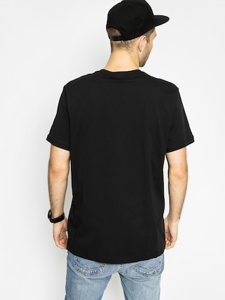 T-shirt adidas Street Photo (black)