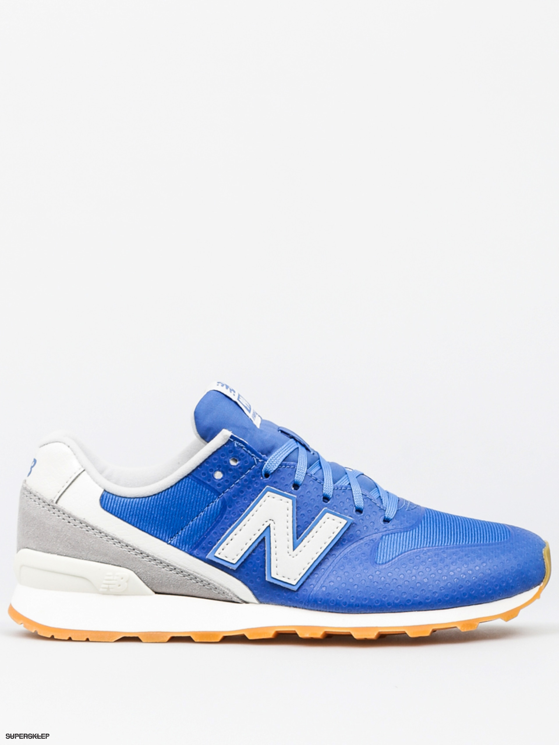 Buty New Balance 996 Wmn (we)