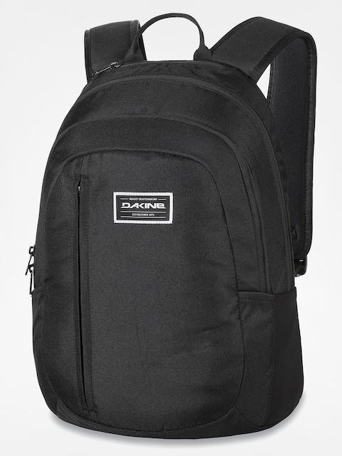 Plecak Dakine Factor (black 22l)