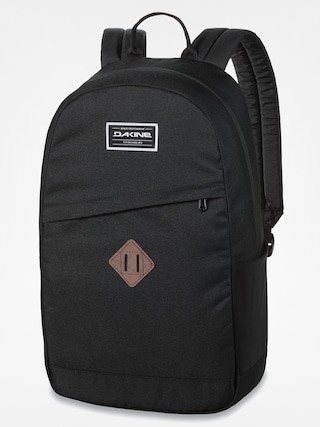 Plecak Dakine Switch (black 21l)