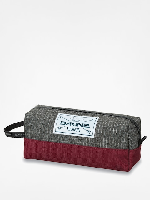 Piórnik Dakine Accessory Case