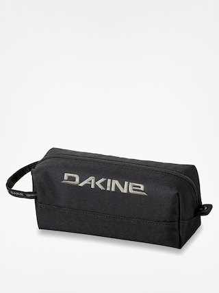 Piórnik Dakine Accessory Case (black)
