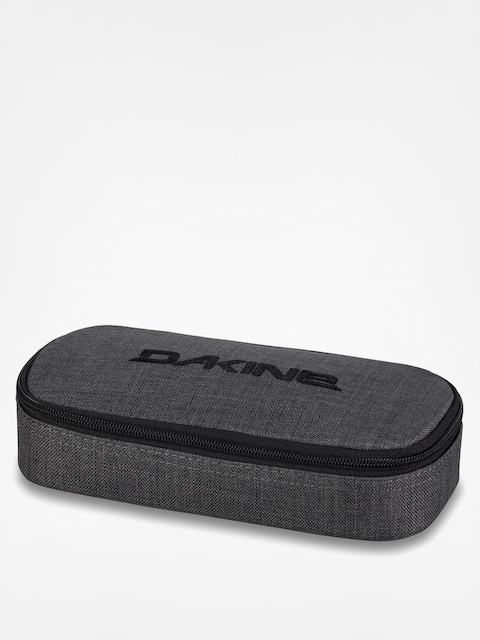 Piórnik Dakine School Case (carbon)