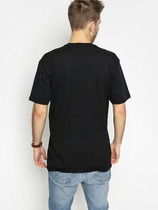 T-shirt Vans OTW Ale (black)