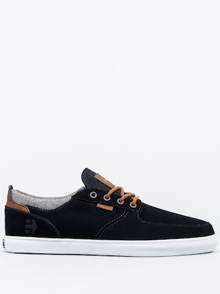 Buty Etnies Hitch (navy)