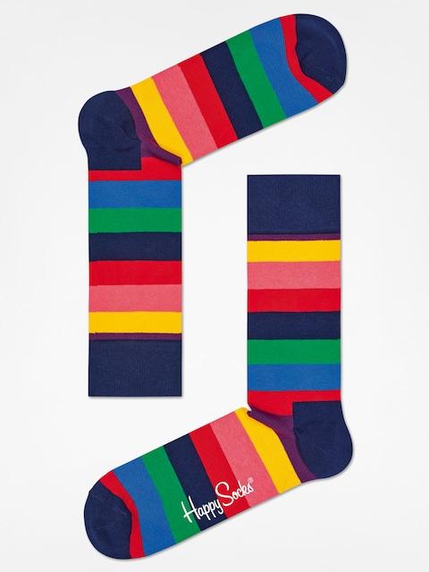 Skarpetki Happy Socks Stripe