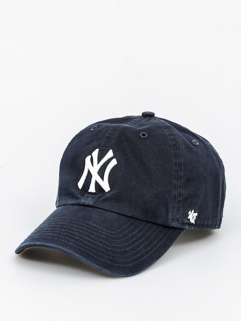 Czapka z daszkiem 47 Brand New York Yankees ZD