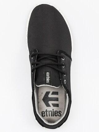 Buty Etnies Scout (black/grey/grey)