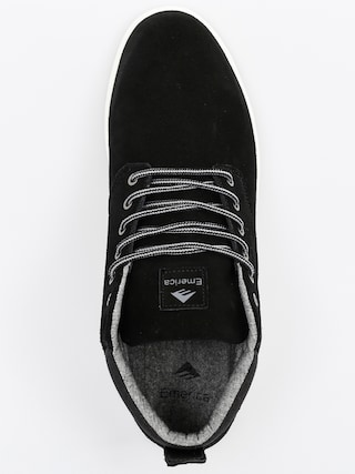 Buty Emerica Wino Cruiser Hlt (black/white)