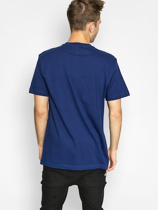 T-shirt DC Star (navy)