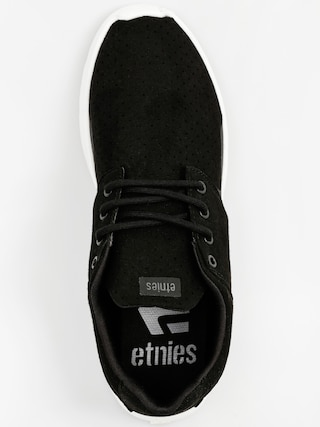 Buty Etnies Scout XT (black/white)