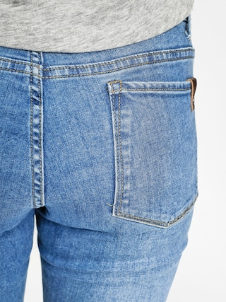 Spodnie Roxy For Cassidy Wmn (vitage blue)
