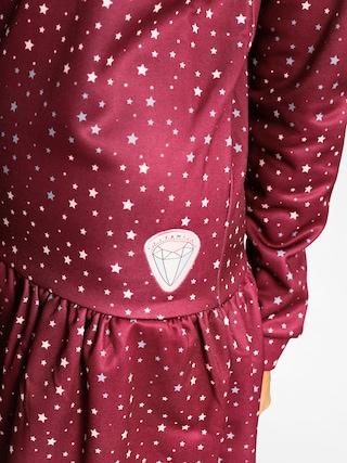 Sukienka Femi Pleasure Mela Wmn (wns)