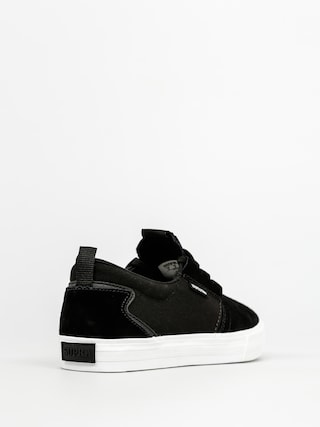 Buty Supra Flow (black/white)
