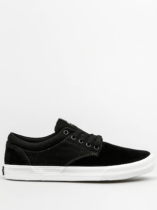 Buty Supra Chino (black/white)