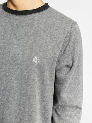 Bluza Element Classic Cornell CR (grey heather)