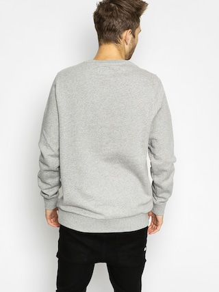 Bluza Element Wyatt (grey heather)