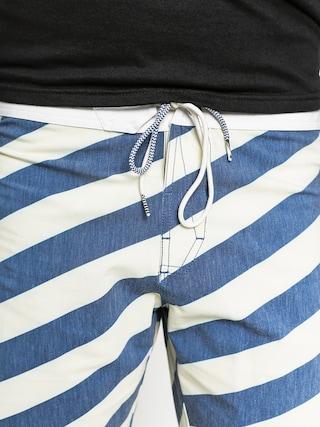 Boardshorty Volcom Stripey Slinger (roy)