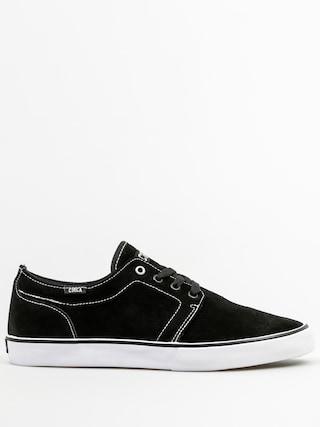 Buty Circa Drifter (black/white)