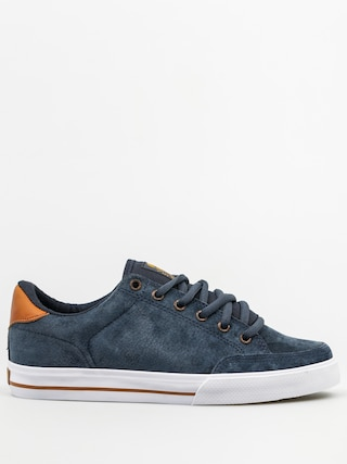 Buty Circa Lopez 50 (navy/brown/gum)