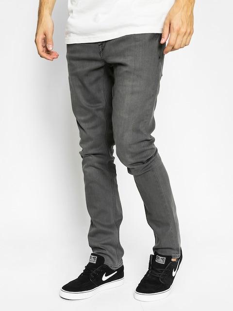 Spodnie Volcom 2X4 Denim