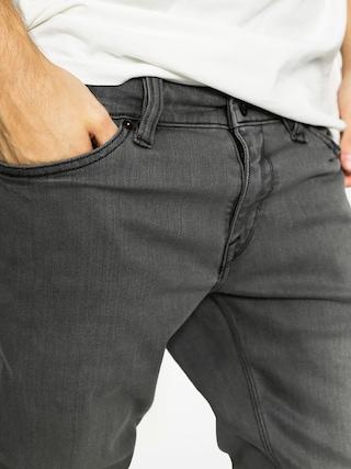 Spodnie Volcom 2X4 Denim (led)