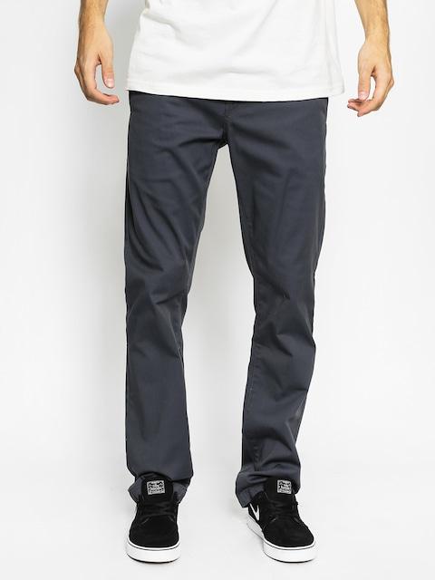 Spodnie Volcom Frickin Modern Stretch (chr)