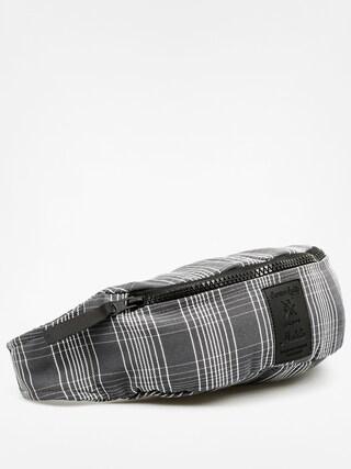 Nerka Malita Premium (grey/white)