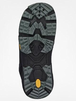 Buty snowboardowe Burton Tourist (black)