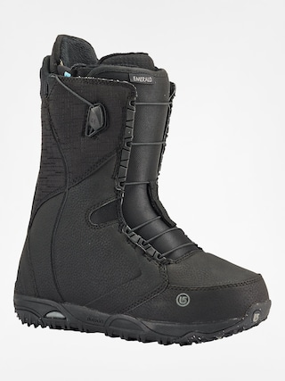 Buty snowboardowe Burton Emerald Wmn (black)