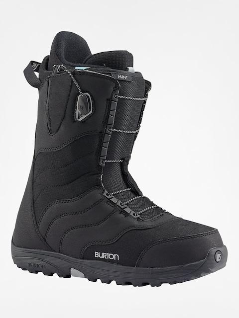 Buty snowboardowe Burton Mint Wmn