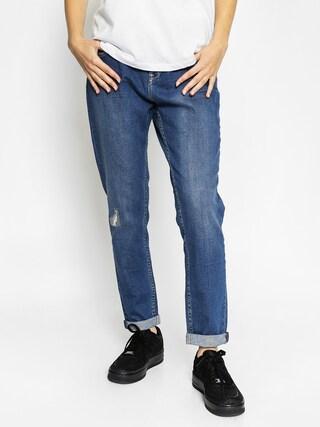 Spodnie Roxy My J Wmn (dark used)