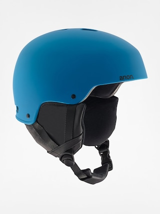 Kask Anon Striker (blue)