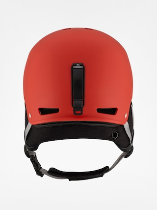 Kask Anon Striker (red)