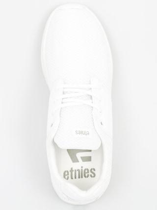 Buty Etnies Scout XT (white)