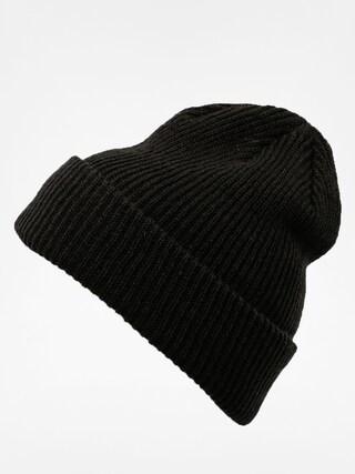Czapka zimowa DGK Classic (black)