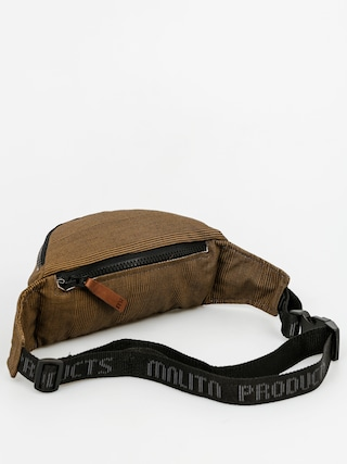 Nerka Malita Checked (brown/black label)