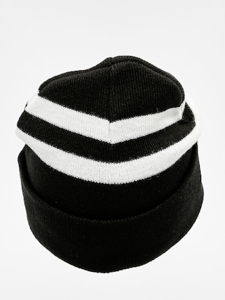 Czapka zimowa Diamond Supply Co. Heavyweights Beanie (black)