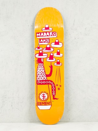Deck Element Madars Los Amigos