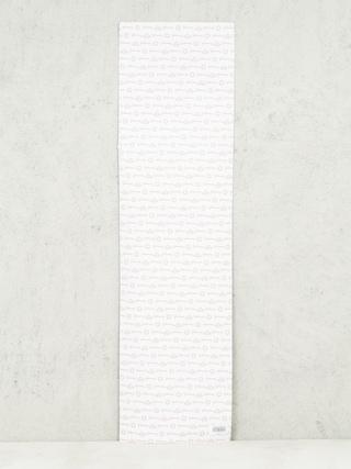 Papier Diamond Supply Co. Og Script (white)