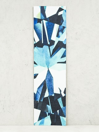 Papier Diamond Supply Co. Simplicity (blue)
