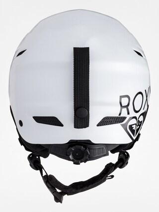 Kask Roxy Alley Oop Rental Wmn (white)