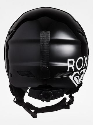 Kask Roxy Alley Oop Rental Wmn (black)