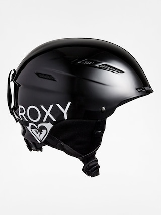 Kask Roxy Alley Oop Rental Wmn (black)