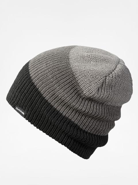 Czapka zimowa Dakine Lester (black/grey)