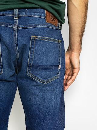 Spodnie Element E03 (mb mid used)