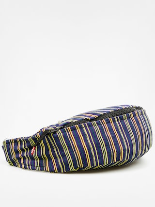 Nerka Malita Money (purple/yellow/navy)