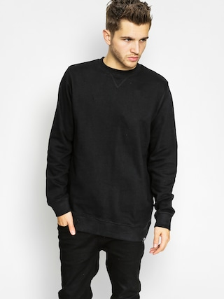 Bluza Dickies Washington (black)