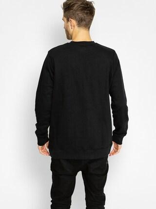 Bluza Dickies Washington (black)