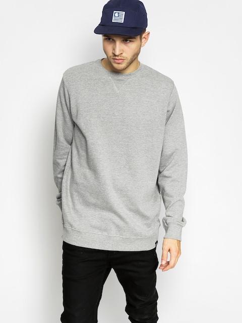 Bluza Dickies Washington (grey melange)